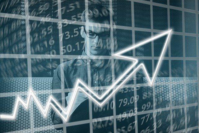 detectives privados sevilla informes financieros